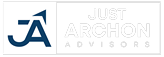 Just Archon Advisors