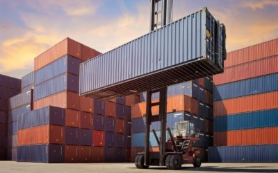 Detention of goods cannot extend beyond a reasonable period of time.