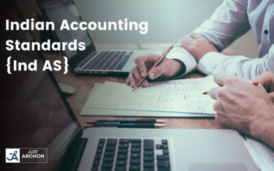 Applicability of Indian Accounting Standards (Ind AS)